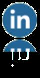 Entasis AM LinkedIn