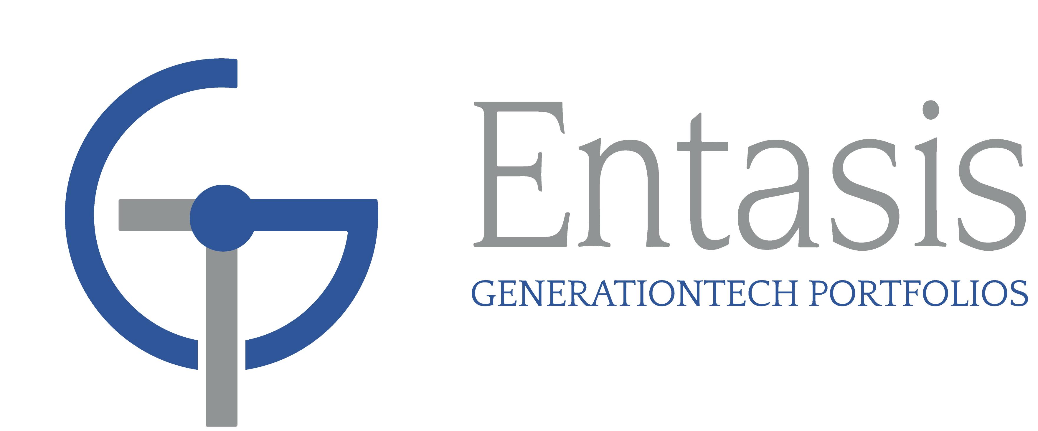 Entasis-GenerationTech-Portfolios-01